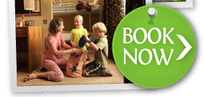 From only £83.50pppn. BOOK NOW