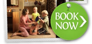 From only £90.25pppn. BOOK NOW