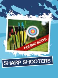 Sharp Shooting