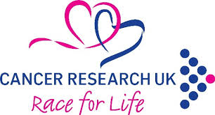 Race 4 Life Logo
