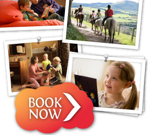 Summer holiday offer BOOK NOW