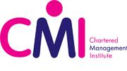 CMI Accredited