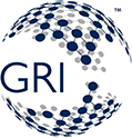 Press Release: GRI launches Digital Reporting Alliance