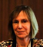 Sue Presti picture