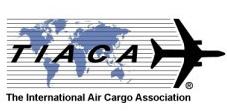 TIACA logo