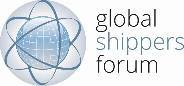 GSF logo