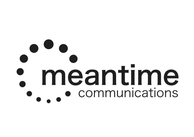 Meantime Communications