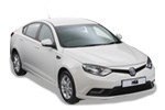 News from MG MOTOR UK Ltd - Page 17 6015160_mg6stable150