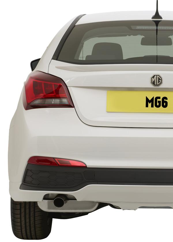 News from MG MOTOR UK Ltd - Page 17 6015208_mg6back2600