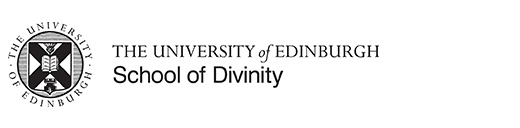 The School of Divinity at the University of Edinburgh