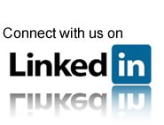 Join us on our social networking channels and win free ANSYS training
