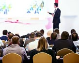 Events: Ask the Experts - Simulation Workshop Click to Read More