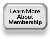 Join the WSTA