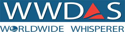 The WWDAS Worldwide Whisperer