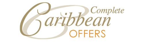 Complete Caribbean OFFERS