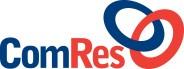 ComRes logo