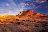 Painted-Desert-Flinders-Ranges-and-outback-South-Australia